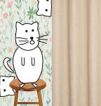 cat3-01