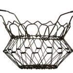 french-collapsible-wire-basket-2