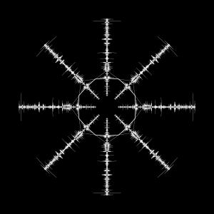 exp4viz-01