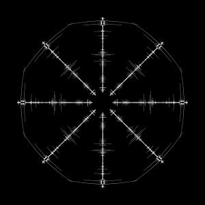 exp4viz-03
