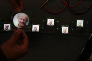 prototype2_testinglenses-640x426