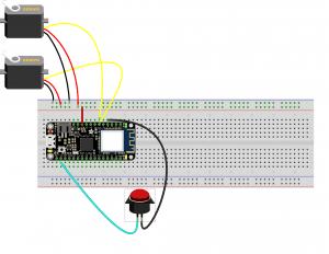 circuit-v2_bb