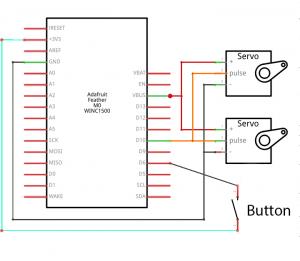 circuit-v2_schem