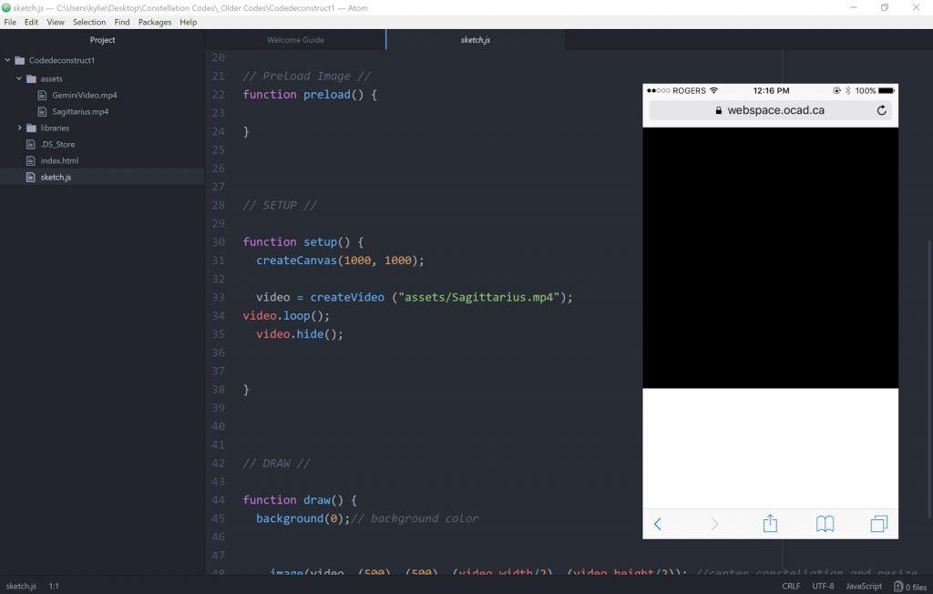 code-deconstruct-1