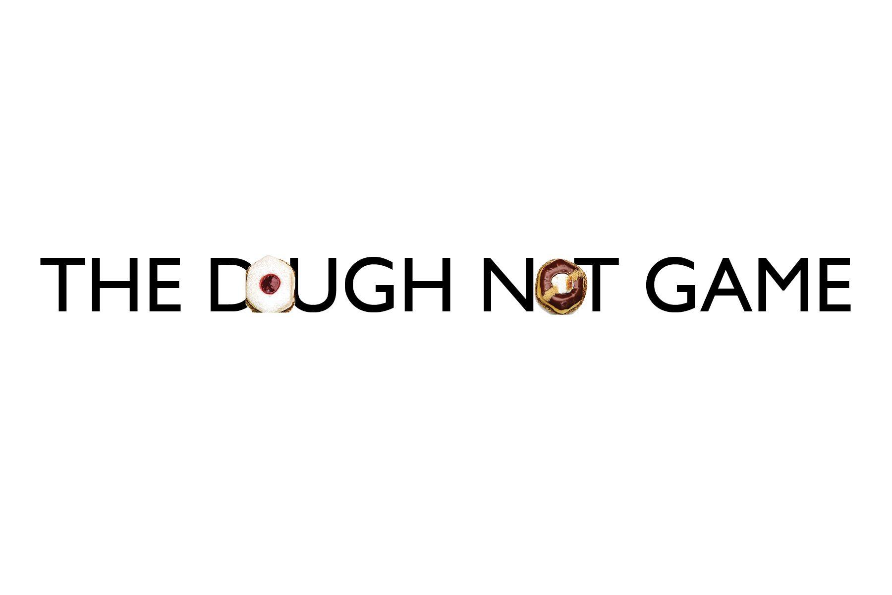 dough-not