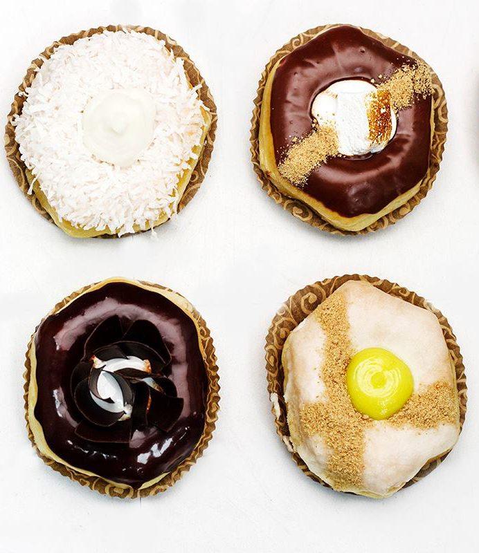 doughnuts_crop