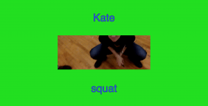 frame-it-up-kate_s-squat