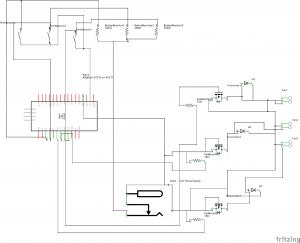 madlibsfritzing_schematic_schem