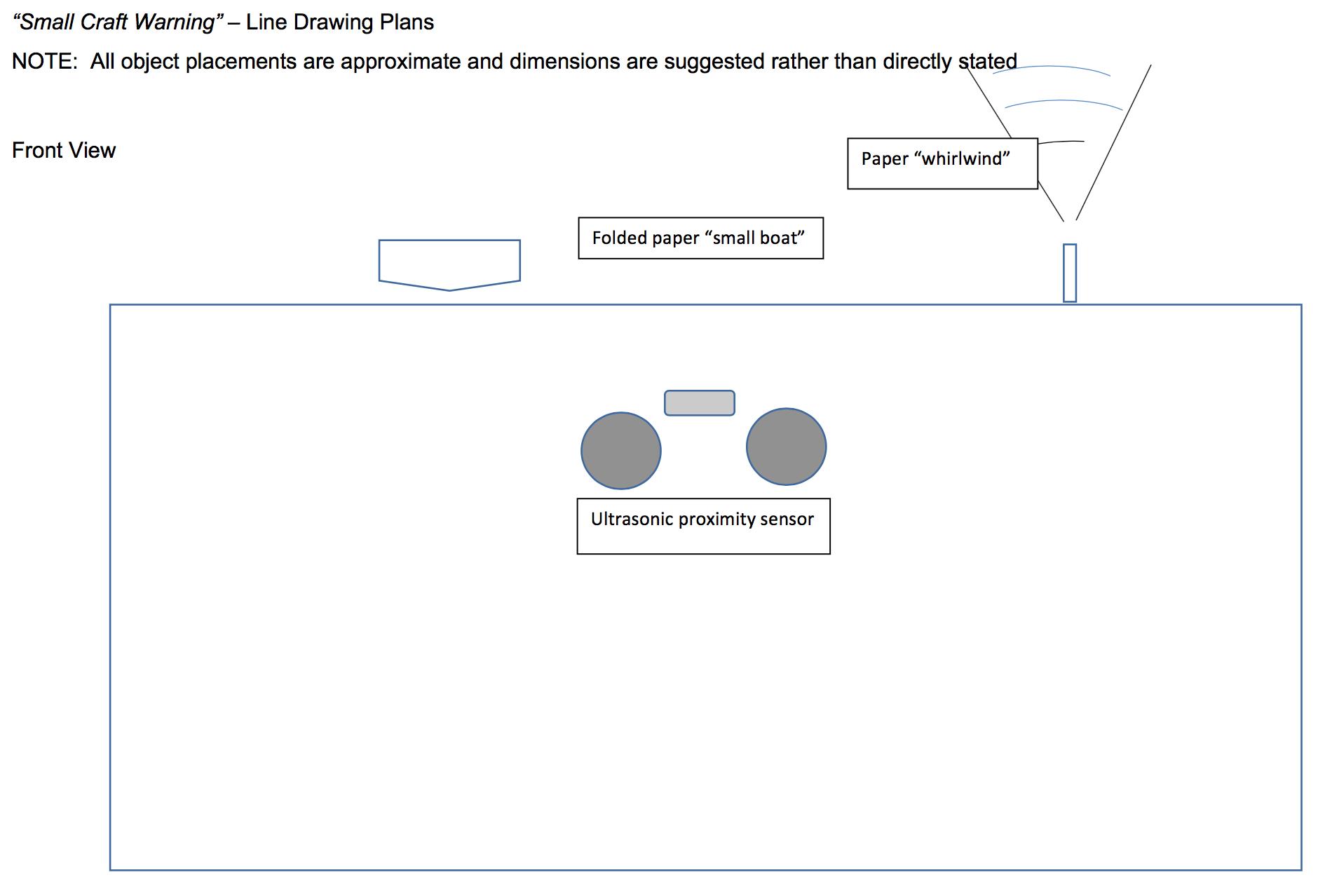 exp1-design1-rjbb-kc-df