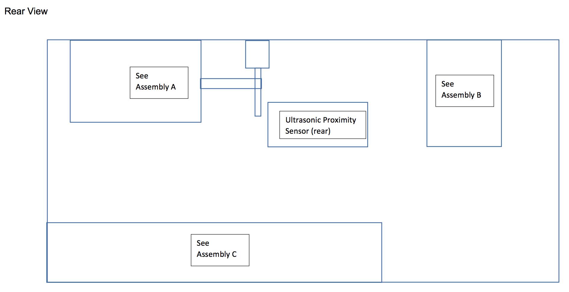 exp1-design3-rjbb-kc-df