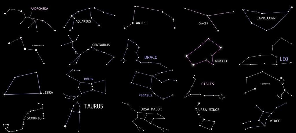 constellationssmaller