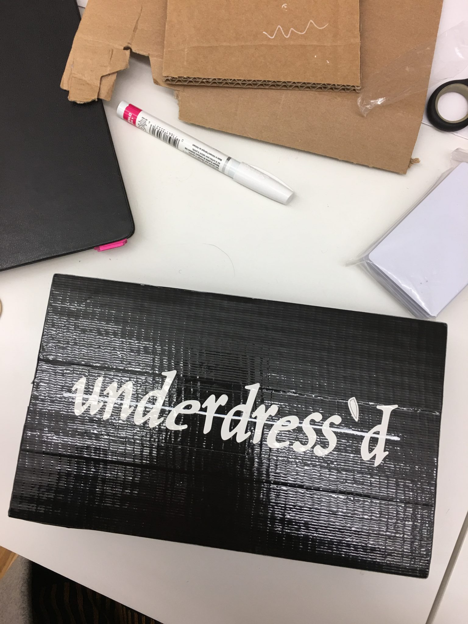 box-design-with-reza