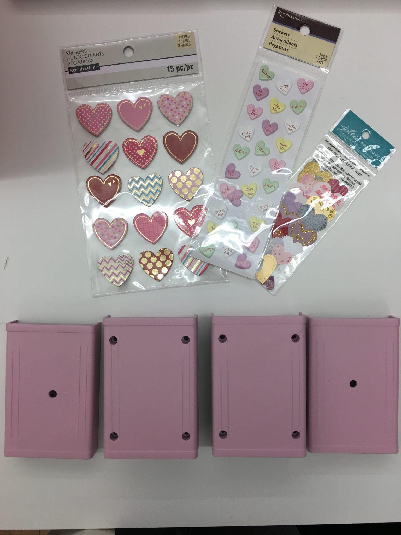 enclosureboxpink