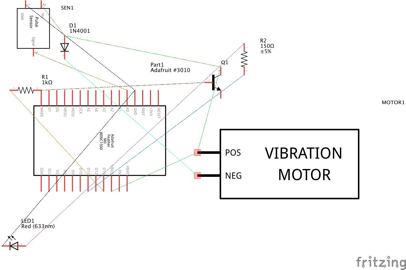pulsesensor_schematic