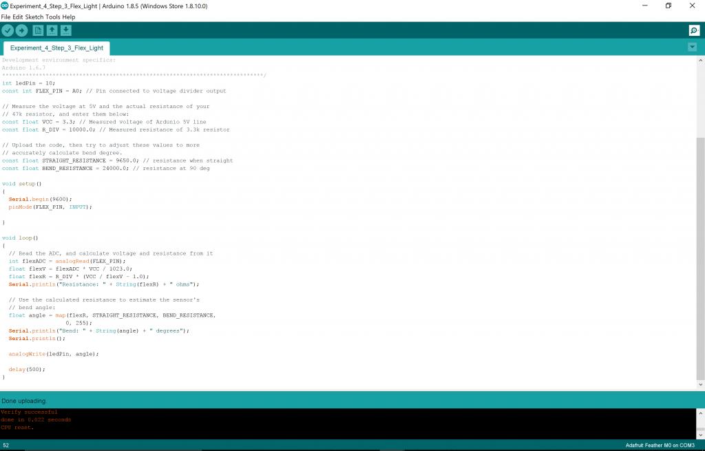 step_3_flex_light_code