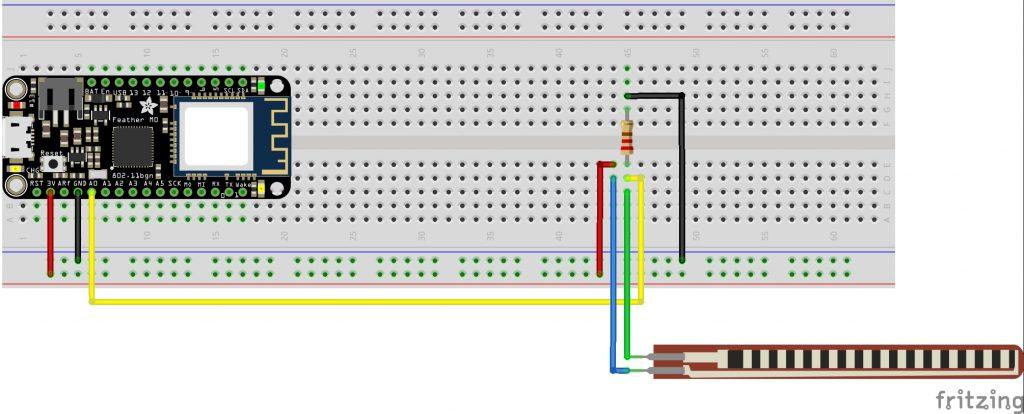 flexsensor_diagram_1_bb