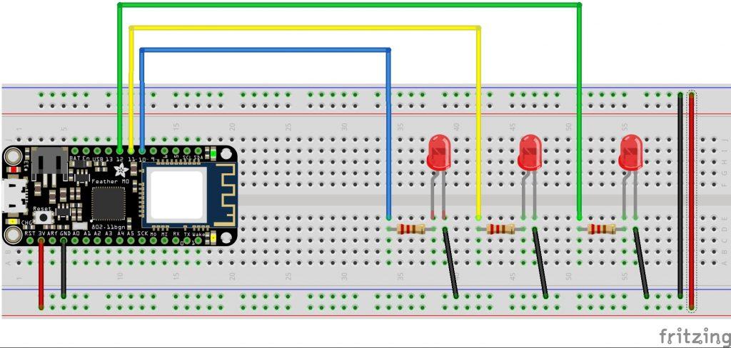 lightsensor_diagram_1_bb