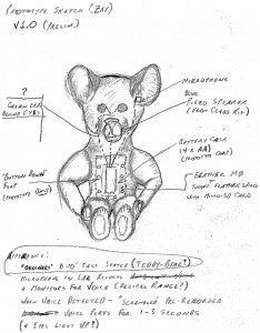 preliminary-sketch-v-1
