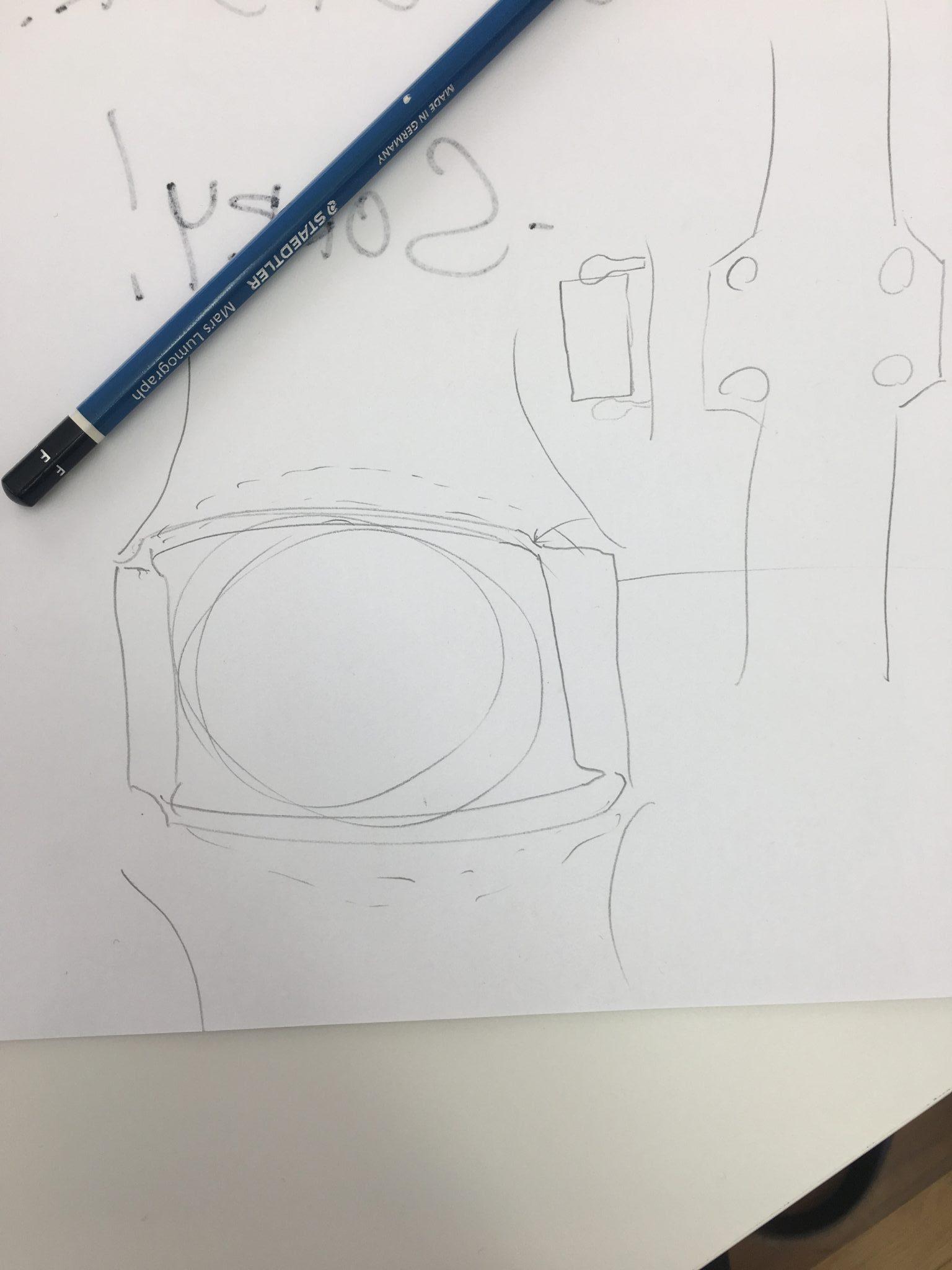 watch-sketch