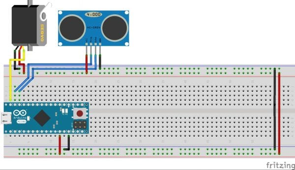 motor-sensor-combination_bb