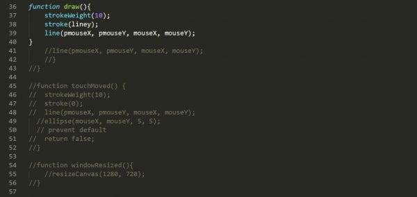 code-experiment2