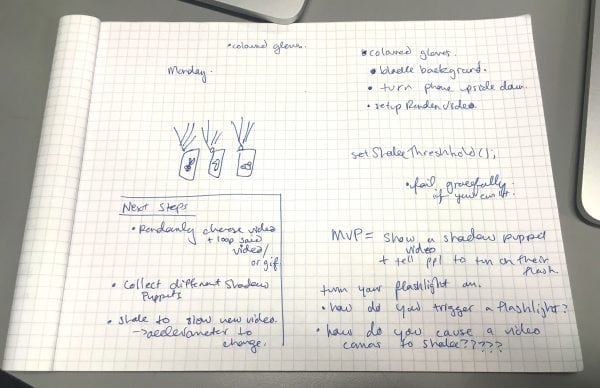 olivia-notes-oct-1