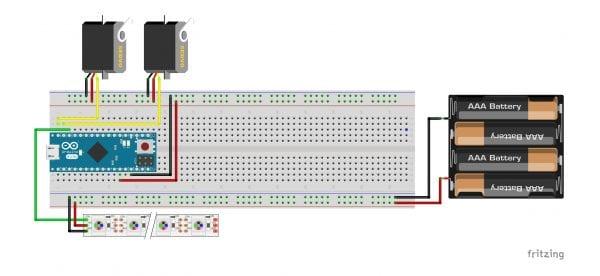 circuit_bb