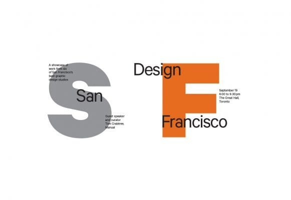 design-sf-website-post