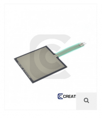 Figure 3: Force Sensor found from Creatron.