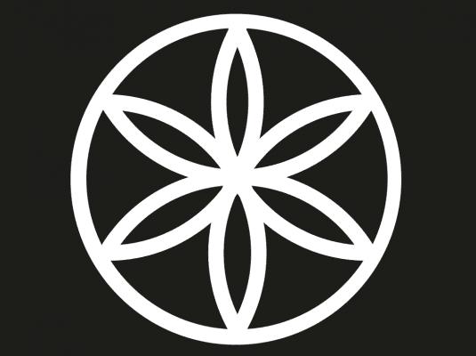final spiral