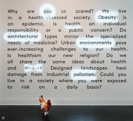 screenshot_2018-11-12-imperfect-health-the-medicalization-of-architecture-exhibition