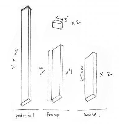 structureparts