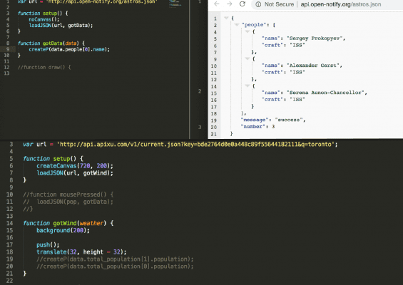 code-01