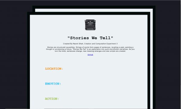 webpage-3