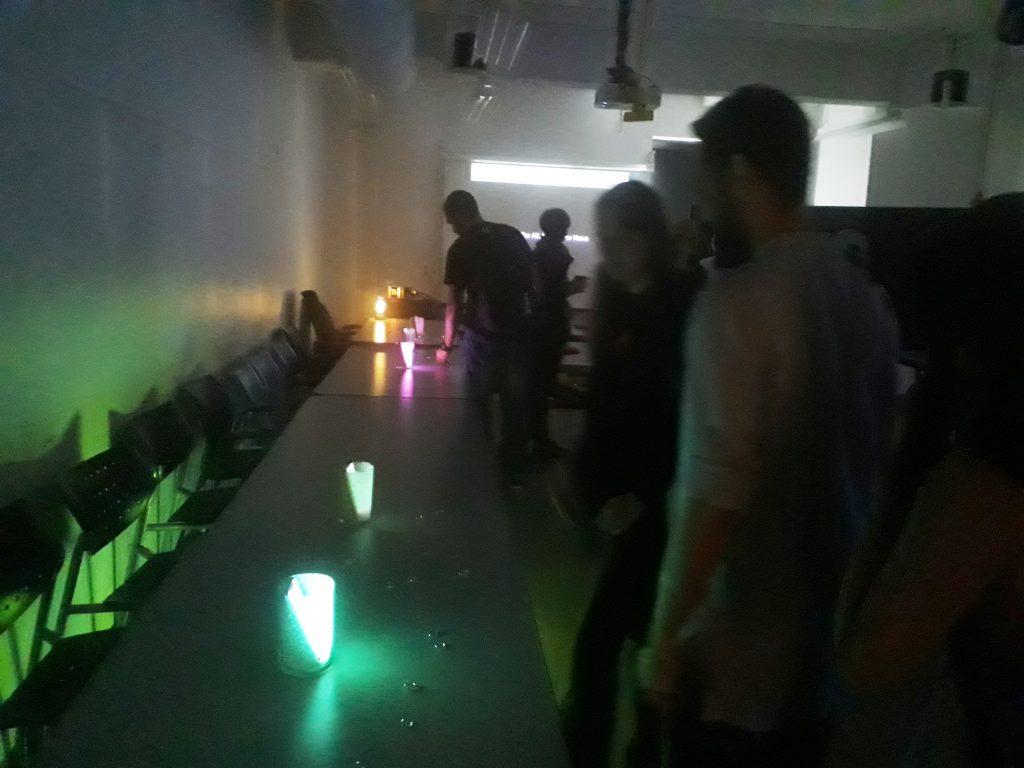 people-interacting-min