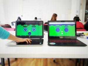 laptop-app