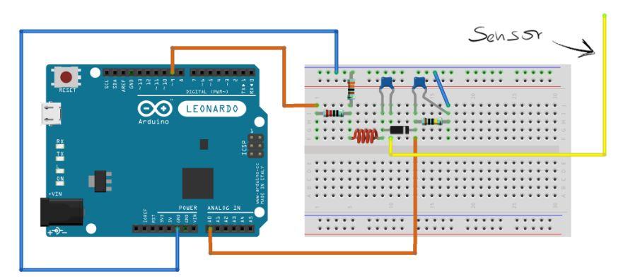 circuit2