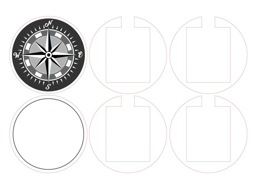 compass-1