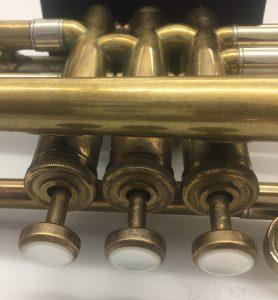 img_0670-valves