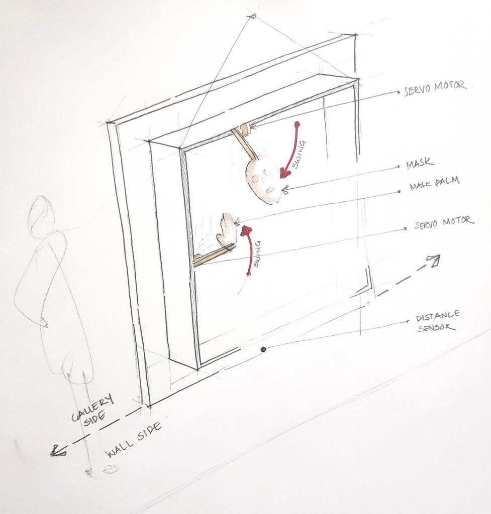 sketch_JG
