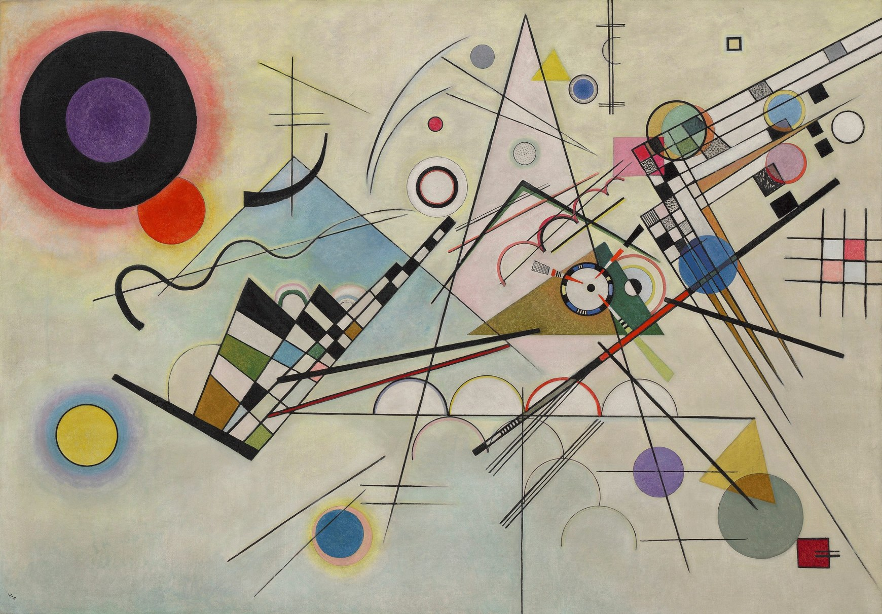 artwork-vasily-kandinsky-composition-8-37-262