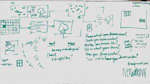 brainstorm-11nov2019