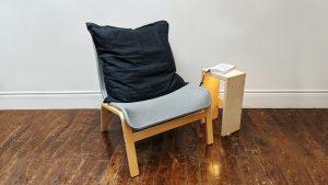 chairmock