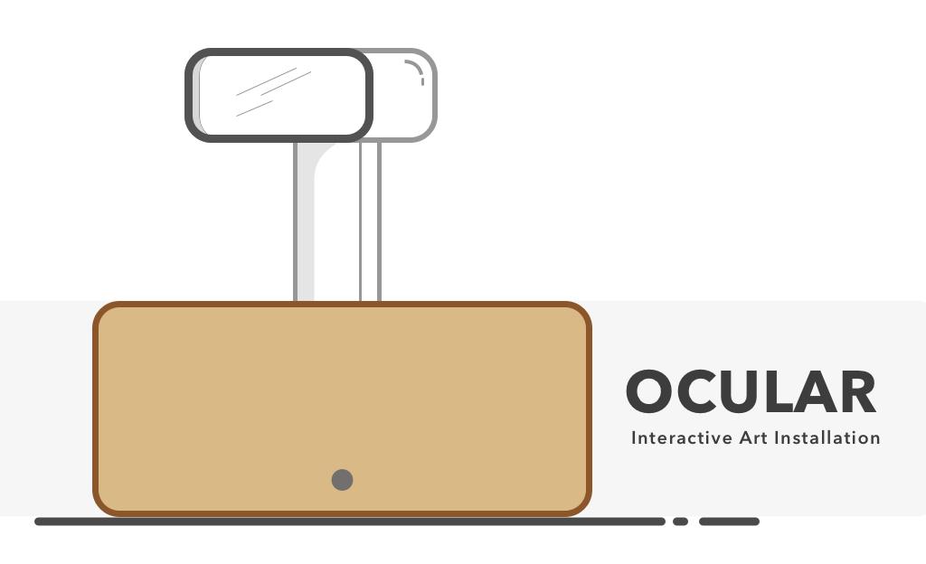 ocular-copy