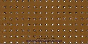 screenshot-2020-10-04-at-10-17-38-am