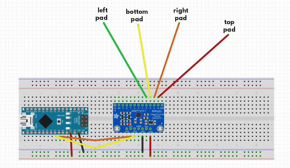 cu - circuit-diagram #3