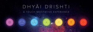dhyai_drishti_cover-01