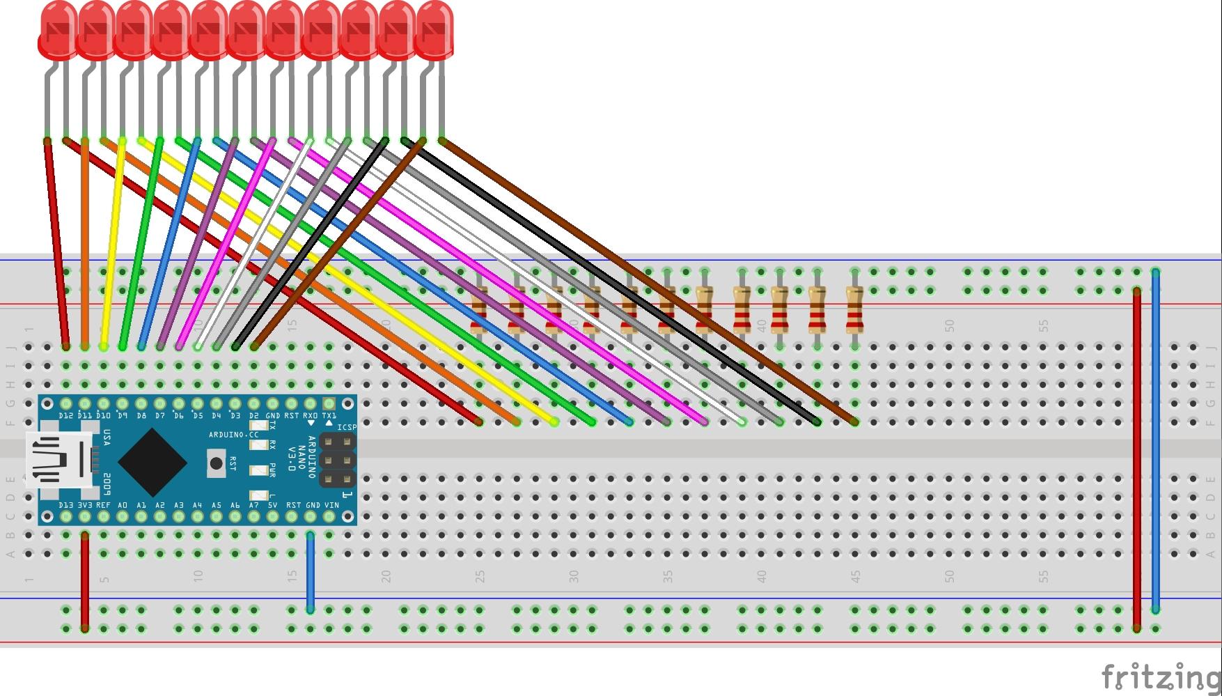 experiment_3_diagram