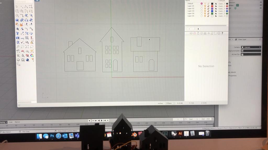 development-image2