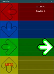 cu - original-gameplay-design